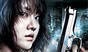 srie corenne &quot;Killer Girl K&quot; en vostfr