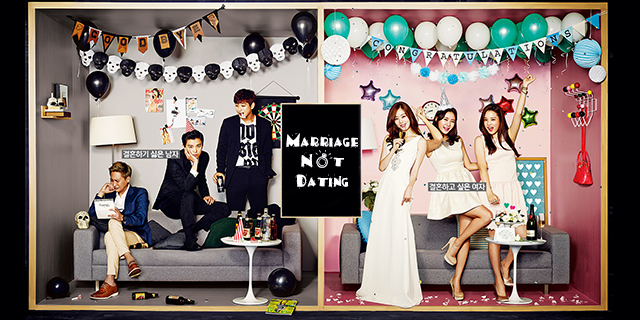 marriage not dating 09 vostfr Marriage not dating ep 10 vostfr were joel and tess dating boulogne billancourt texas library association conference periodo y familia de la tabla periodica smells.