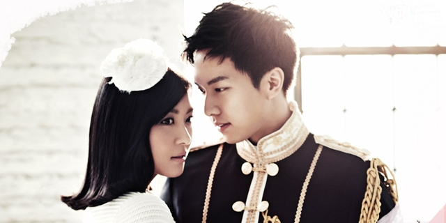 The King 2 Hearts
